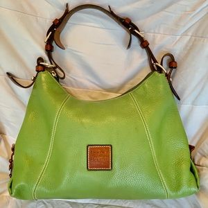 Dooney and Bourke - excellent condition handbag